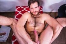 Hot AF: Ruben Martinez
