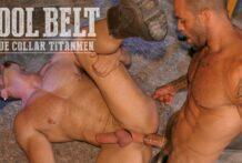 Tool Belt: Tober Brandt and Chuck Scott