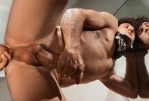 Brysen POV (Bareback)