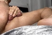 Rossilino PayPerView, Self Fuck Video. My One And Only Self Fuck